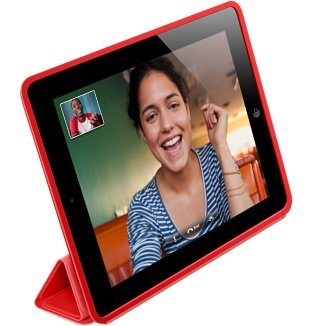 amazon iPadアクセサリーストア